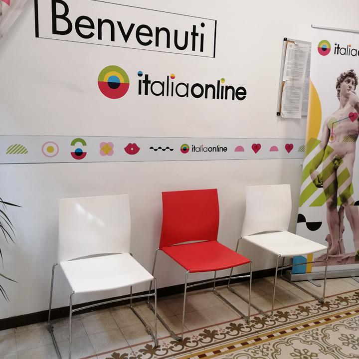 Web Agency La Spezia Italiaonline