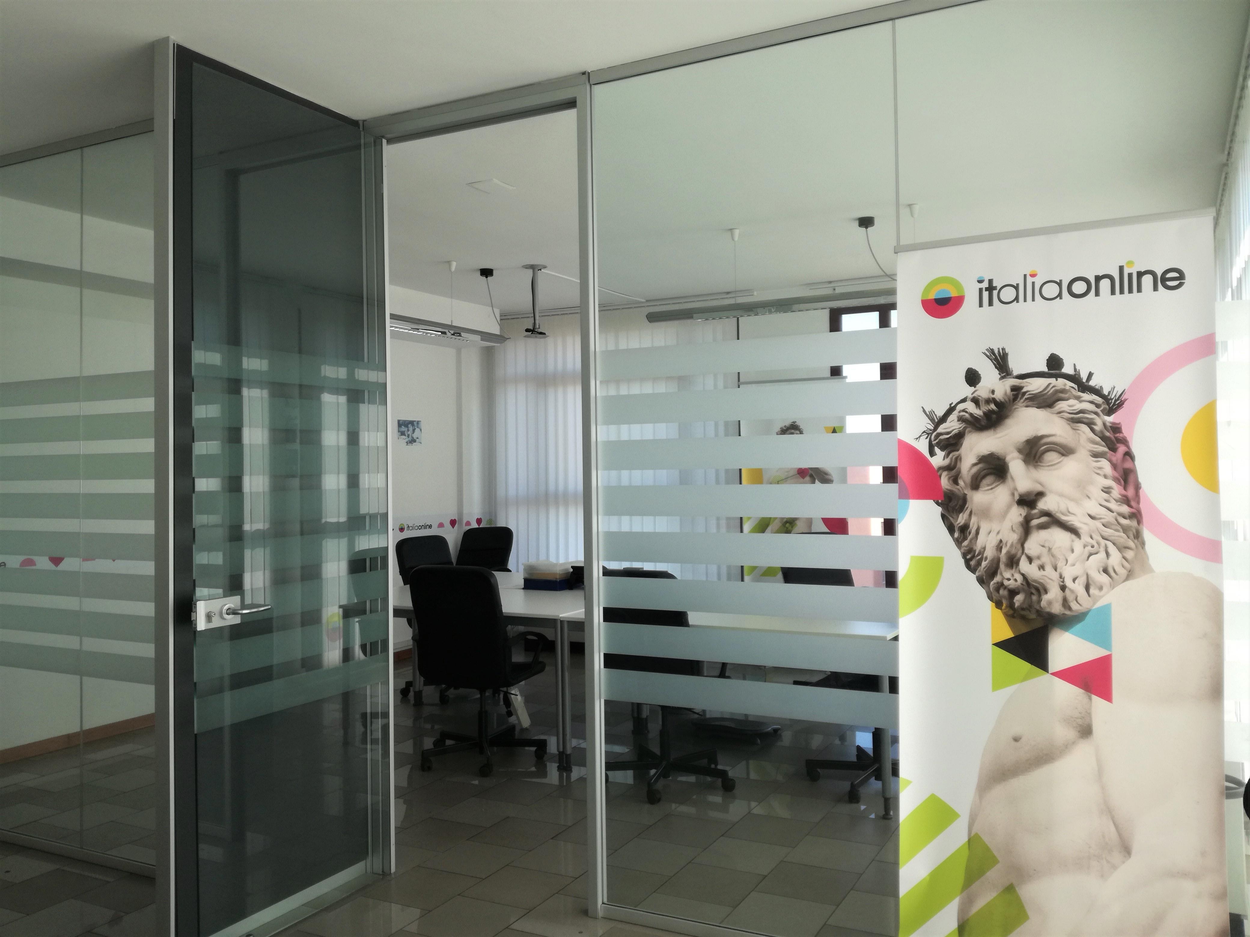 Web Agency Modena IOL