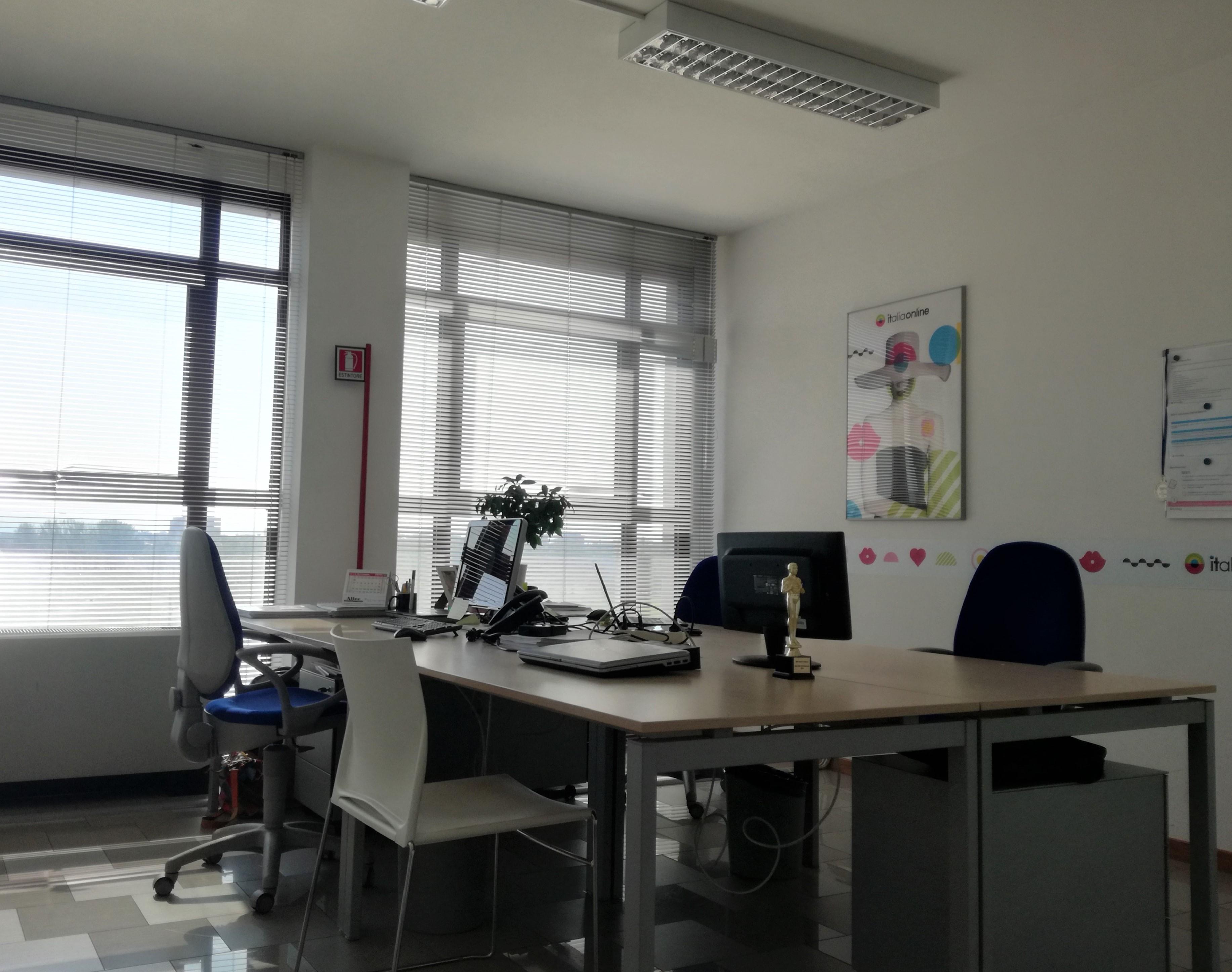 Web Agency Modena Italiaonline