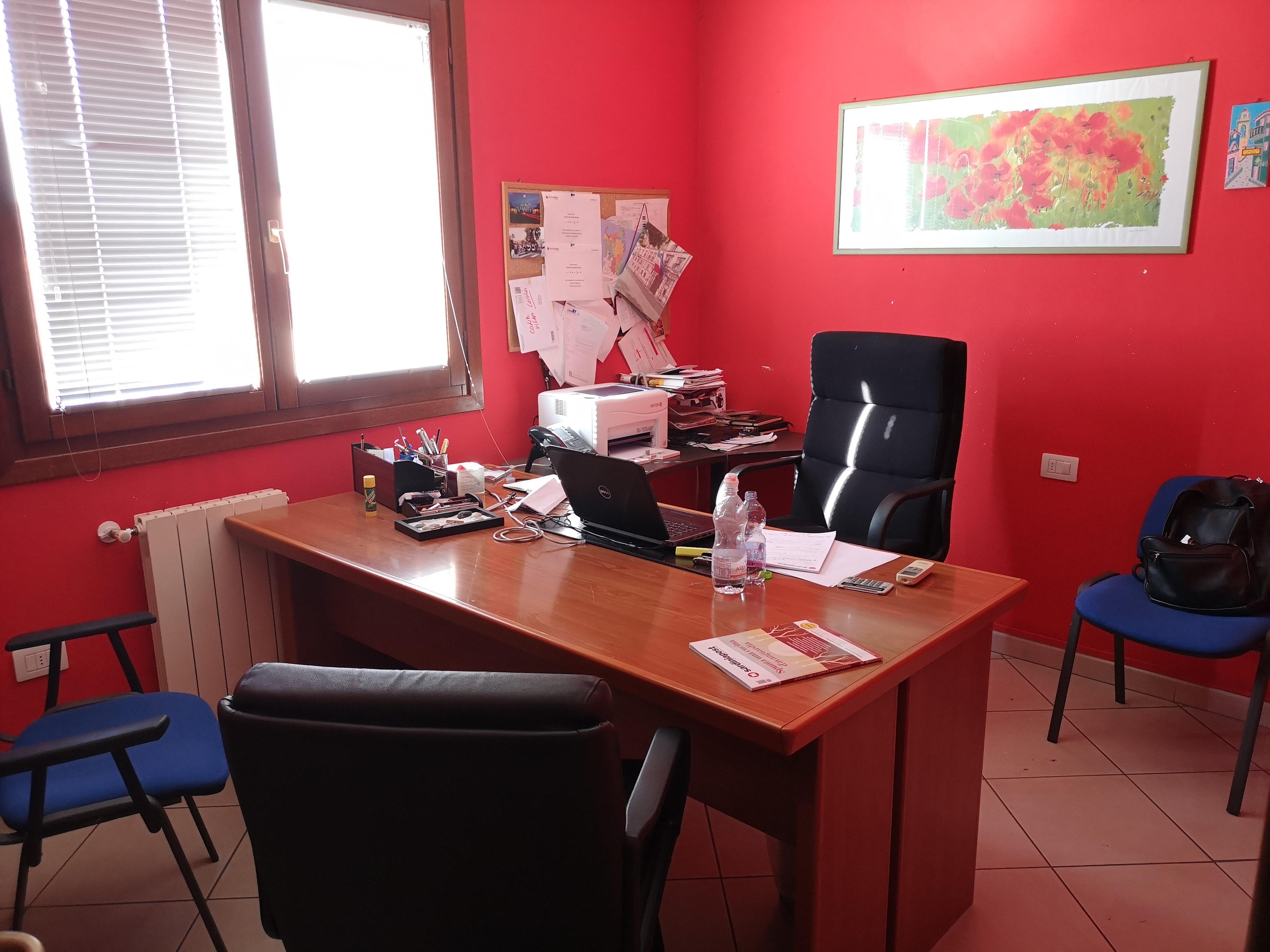 Web Agency Olbia Italiaonline