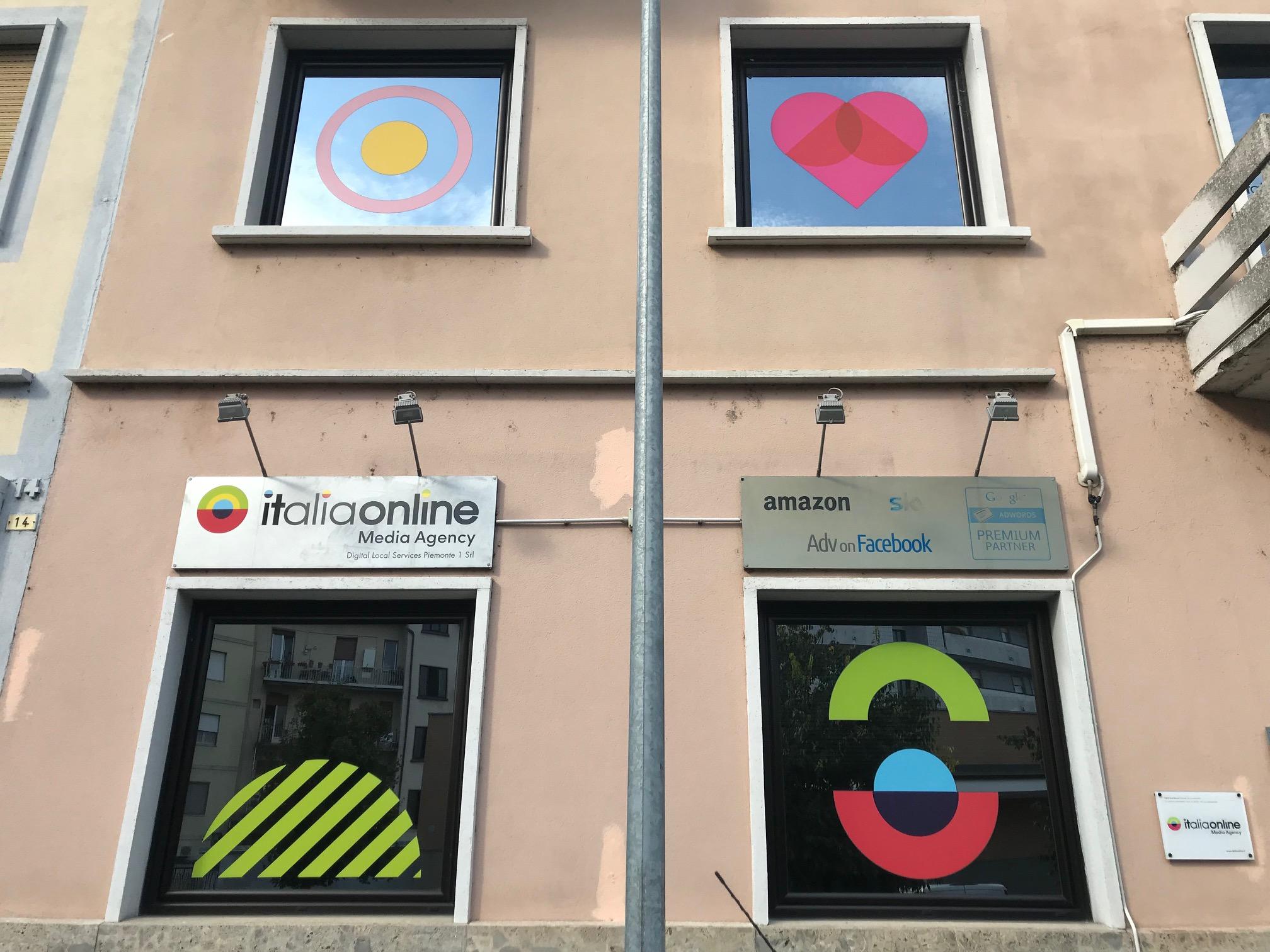 Novara fronte strada 2