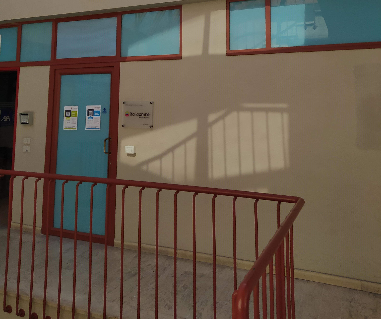 Agenzia Web di Arezzo Italiaonline