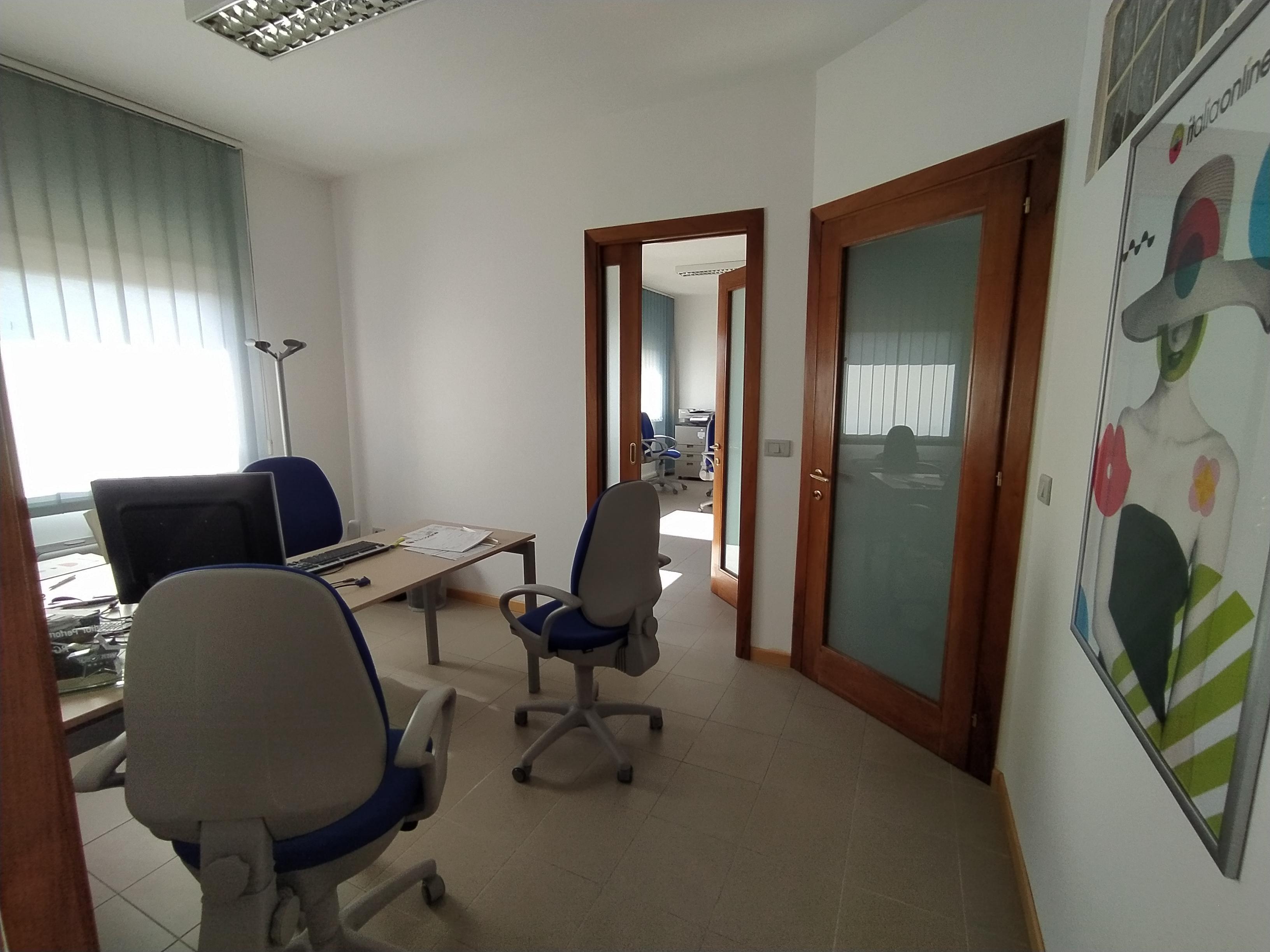 Web Agency Arezzo Italiaonline