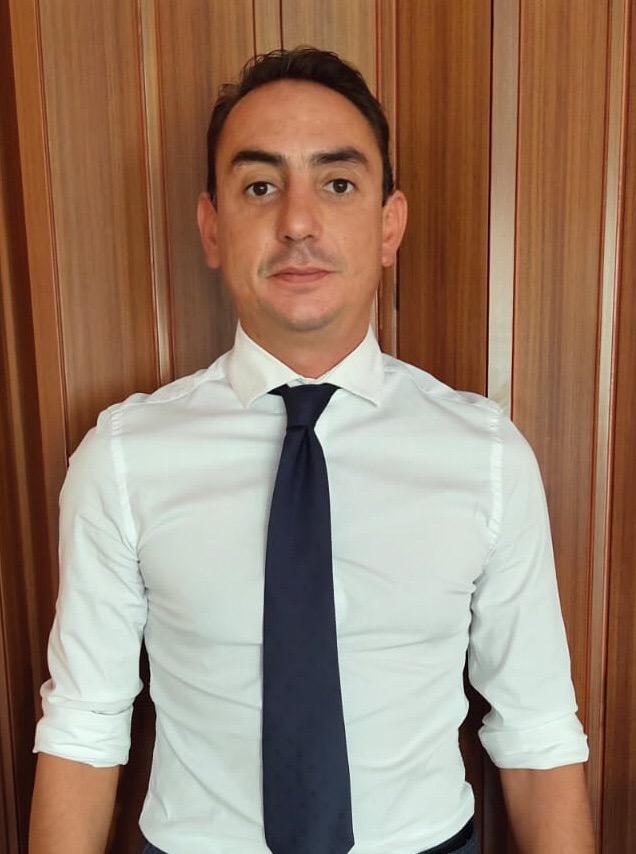 Carlo Geniola