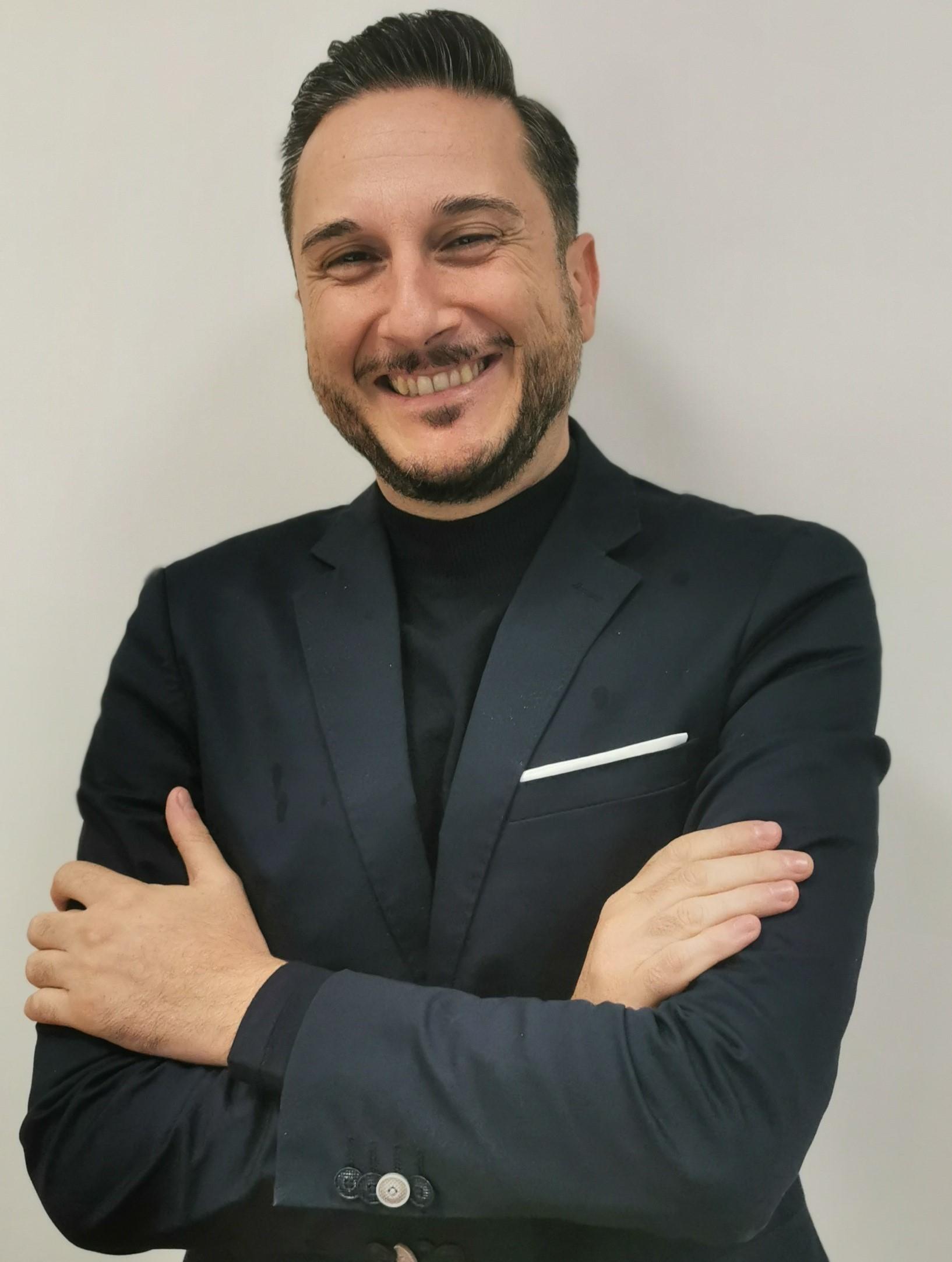 Mario Andreotti