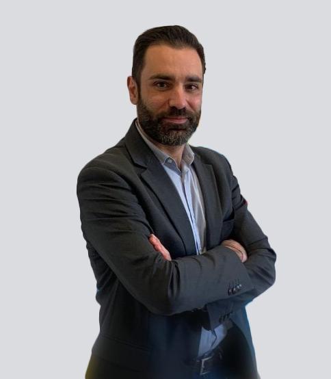 Fabio Tringale