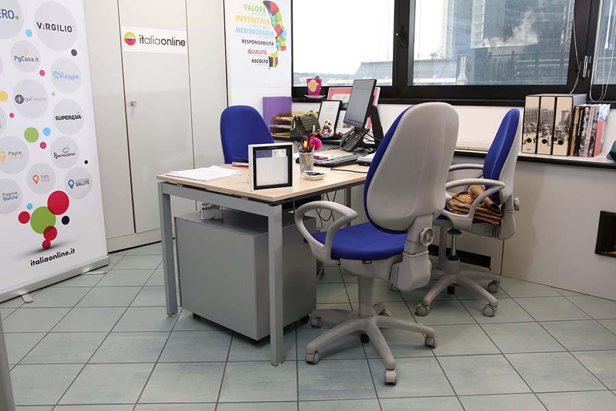 Agenzia di Web Marketing Italiaonline Napoli