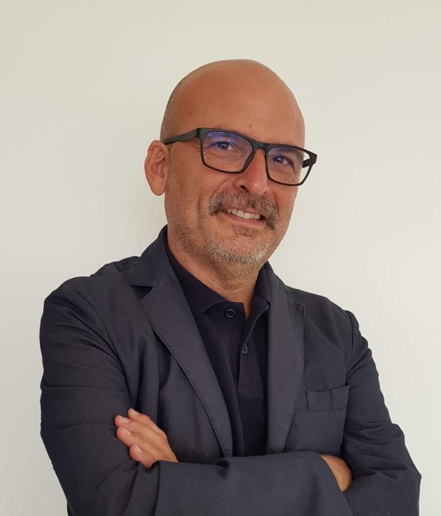 Giampaolo Bentini
