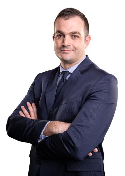 Andrea Baldoni