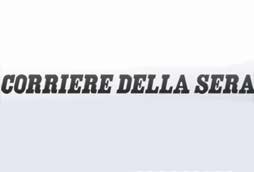 Telecom cede Matrix a Libero di Sawiris Con Virgilio nasce il terzo polo Internet in Italia