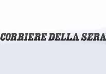 La svolta Sawiris: l'oro canadese e il terzo polo Internet in Italia
