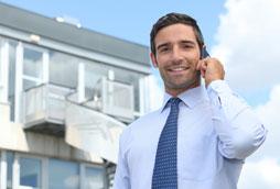 In Italiaonline servono 200 agenti di vendita