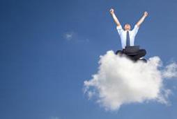 A scuola di cloud, un Barcamp sulla nuvola che fa crescere le imprese