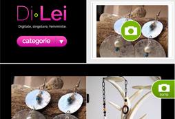 Italiaonline e Blomming.com si alleano nel Social e-commerce