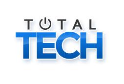Italiaonline presenta TotalTech, dedicato al mondo della tecnologia