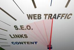 Audiweb: Libero in testa con 3,2 mln di utenti unici, Virgilio terzo