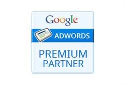 Italiaonline si allea con Google nella pubblicità locale