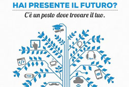 Progetto Smart & Born Digital. Come candidarsi