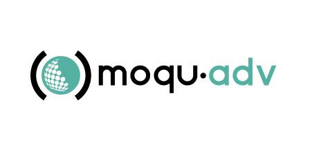 ITALIAONLINE ANNOUNCES THE ACQUISITION OF MOQU ADVERTISING
