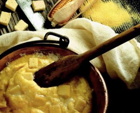 Al via gli aperitivi per Expo offerti da CiboDiStrada e FoodInItaly