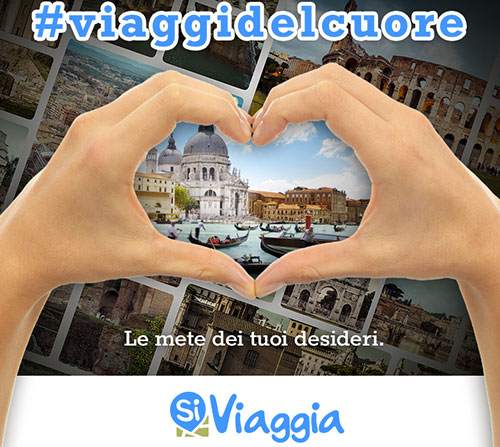 A BRAND NEW SIVIAGGIA : RESPONSIVE, MULTILINGUAL AND SOCIAL