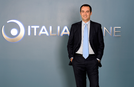 comScore and Italiaonline together for measuring digital adv