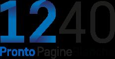 Logo 1240