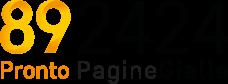 89.24.24 Pronto PagineGialle