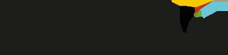 Supereva Logo
