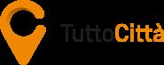 Logo TuttoCittà