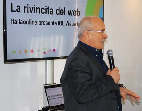 iolwebsite_converti_sito