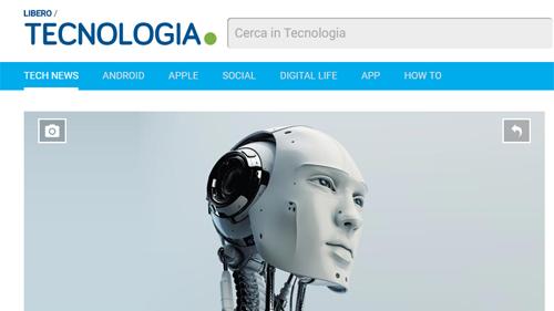 libero_tecnologia_sito