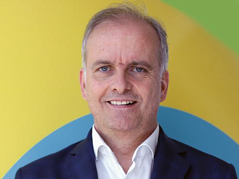 Massimo Crotti