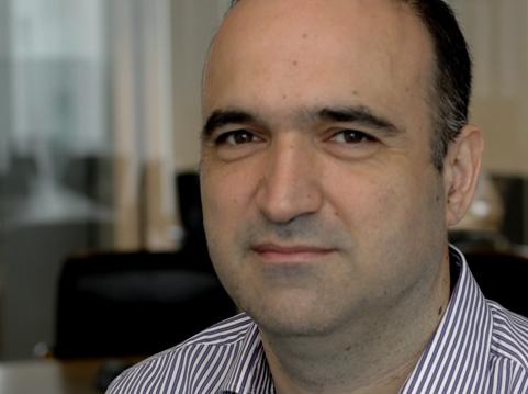 Carlo Meglio