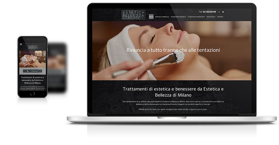 sitoweb-esteticaebellezza