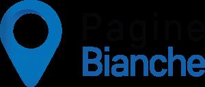 Pubblicità su PagineBianche