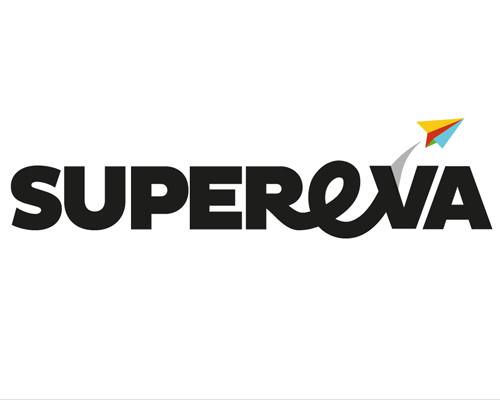 SUPEREVA CELEBRATES ITS FIRST BIRTHDAY AND REINVENTS ITSELF