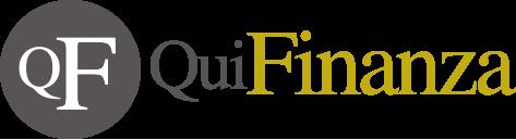 Pubblicità su QuiFinanza