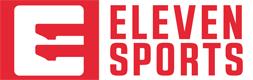 Pubblicità su Eleven Sports