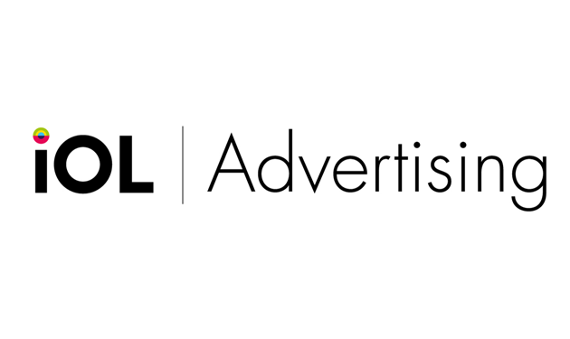IOL ADVERTISING, THE NEW ITALIAONLINE SALES AGENCY FOCUSED ON CUSTOMERS