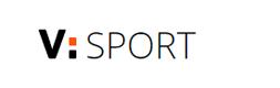 Pubblicità su Virgilio Sport