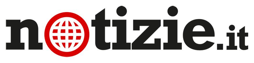 Logo Notizie.it