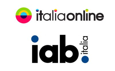 Italiaonline and IAB Italia together for SMEs digital training