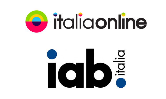 Italiaonline and IAB Italia together for SMEs digital training