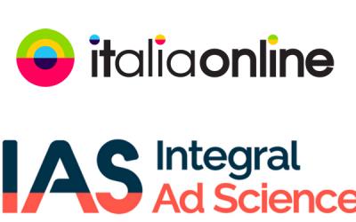 Italiaonline sceglie IAS per la verifica della qualità delle campagne pubblicitarie