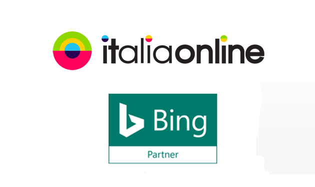 Italiaonline entra nel Bing Partner Program