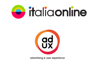 Italiaonline is the Italian exclusive adv dealer of Quantum