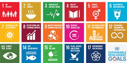 Italiaonline SDGs