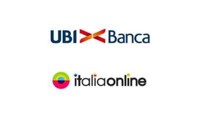 UBI Banca and Italiaonline, agreement to support the digitalization of Italian SMEs
