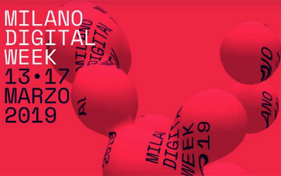 Italiaonline alla Milano Digital Week
